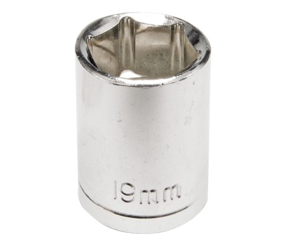Dugókulcs 21mm 1/2col  Kód:253210