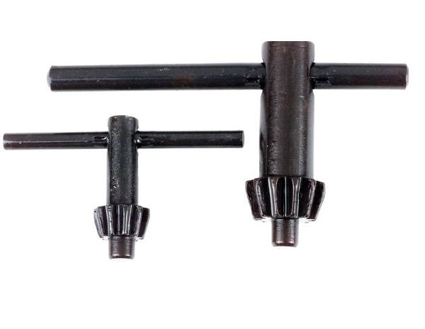 Tokmánykulcs készlet 2részes 10-13mm Kód:030000
