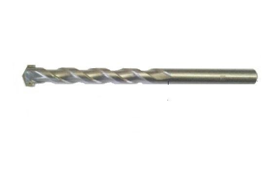 Betonfúró vídiás  8×120mm EXTRA Kód:40812