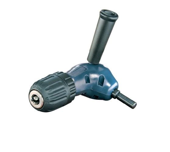 Sarok fúró adapter SK Kód:212207