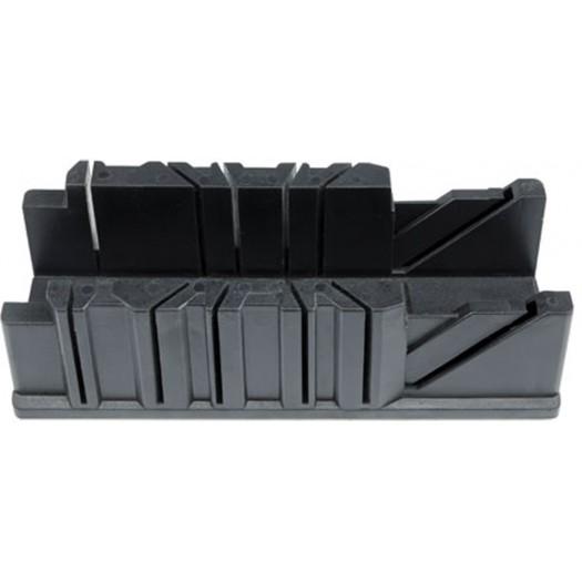 Gérláda műanyag 300×85mm VOREL Kód:229319