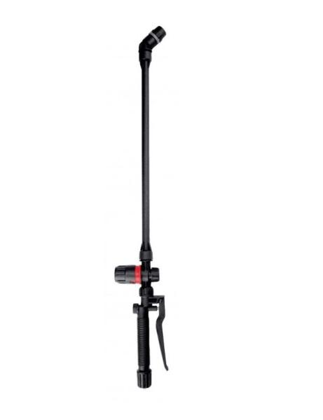 Permetezőszár 70-110cm teleszkópos DIMARTINO Kód:8503