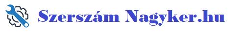 szerszamuniverzum webáruház, webshop